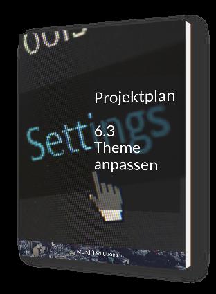 PP_6_3_Theme_anpassen