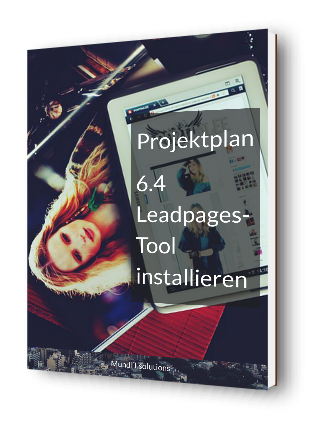 PP_6_4_Leadpages_Tool