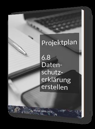 PP_6_8_Datenschutz_erstellen