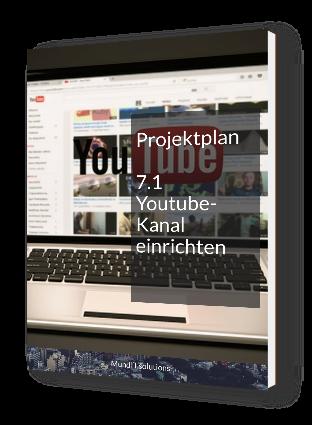 PP_7_1_Youtube_Kanal_einrichten