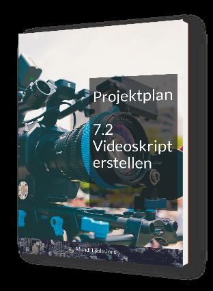 PP_7_2_Videoskript_erstellen
