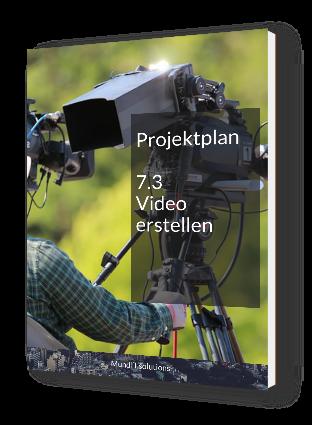 PP_7_3_Video_erstellen