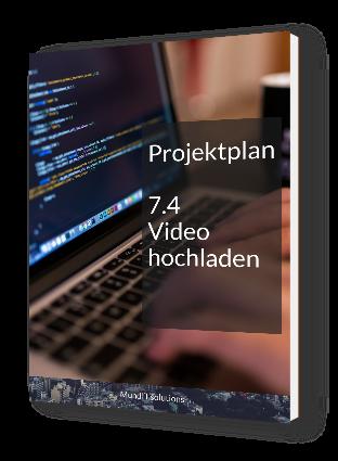 PP_7_4_Video_hochladen
