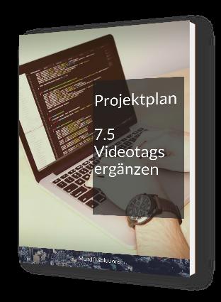 PP_7_5_Videotags_ergänzen