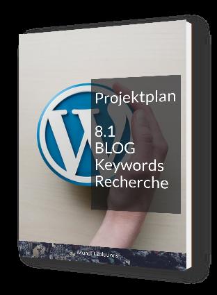 PP_8_1_BLOG_Keywords_Recherche