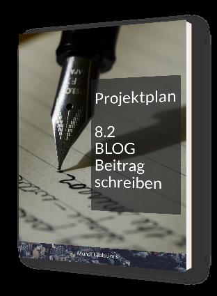 PP_8_2_BLOG_Beitrag_schreiben