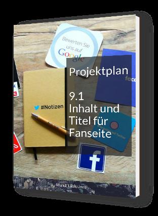 PP_9_1_Inhalt_und_Titel_für_Fanseite