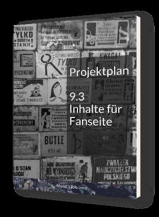 PP_9_3_Inhalte_für_Fanseite
