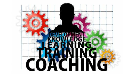 6_coaching