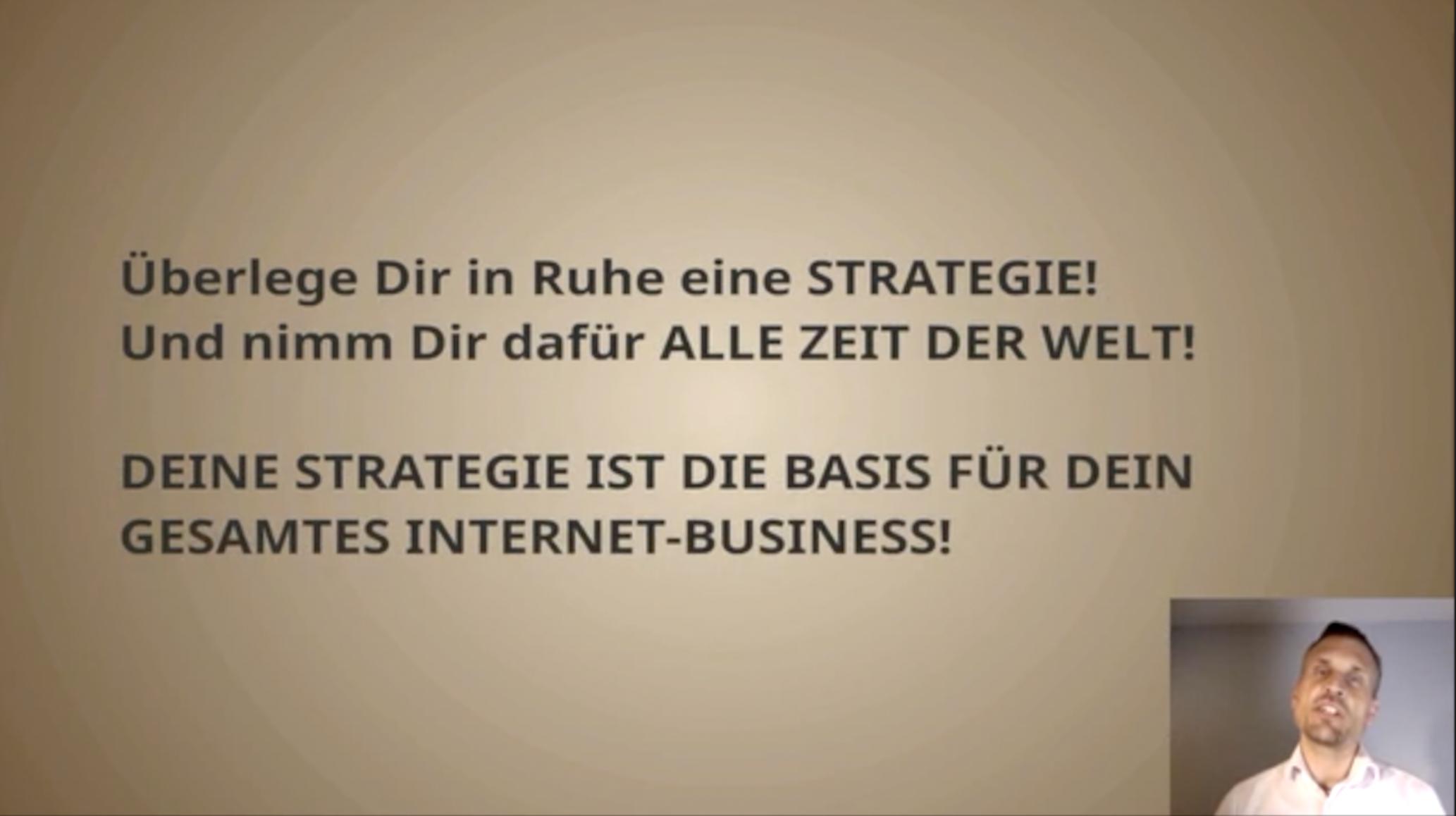 web_2_warum_du_eine_Strategie_brauchst