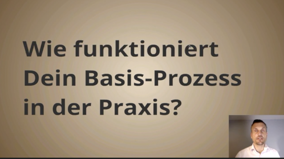 web_6_basis_prozess_praxis
