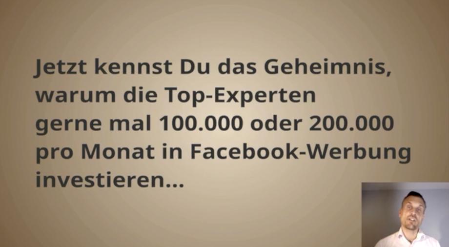 web_8_geheimnis_der_experten